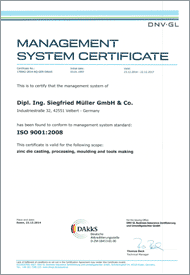 ISO-9001-2015-certificate